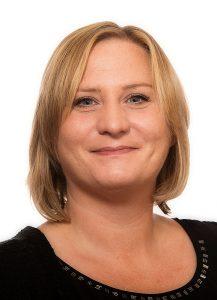 Manuela Schuhbauer
